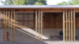 Frédéri Schlachet Architecte / Orly Ouest P0