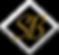 SB Logo BlkDiamond Transparent.png