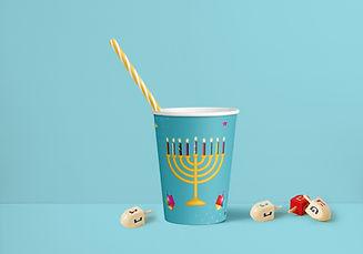 Paper Cup MockUp_2.jpg