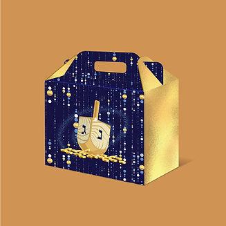 candy box_elegant-01-01-01-01.jpg