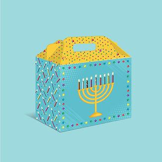 candy box-01-01.jpg