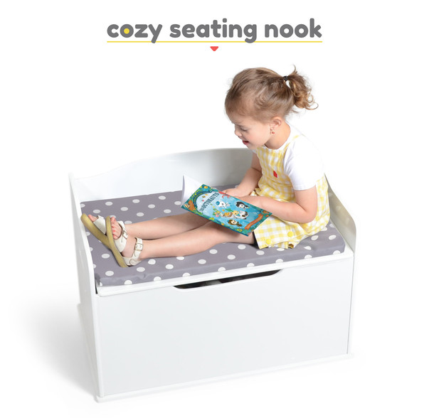 wooden toy chest_image2.jpg