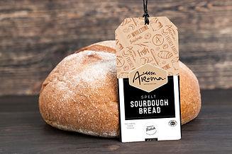 bread label.jpg