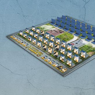 Battle plans_board.jpg