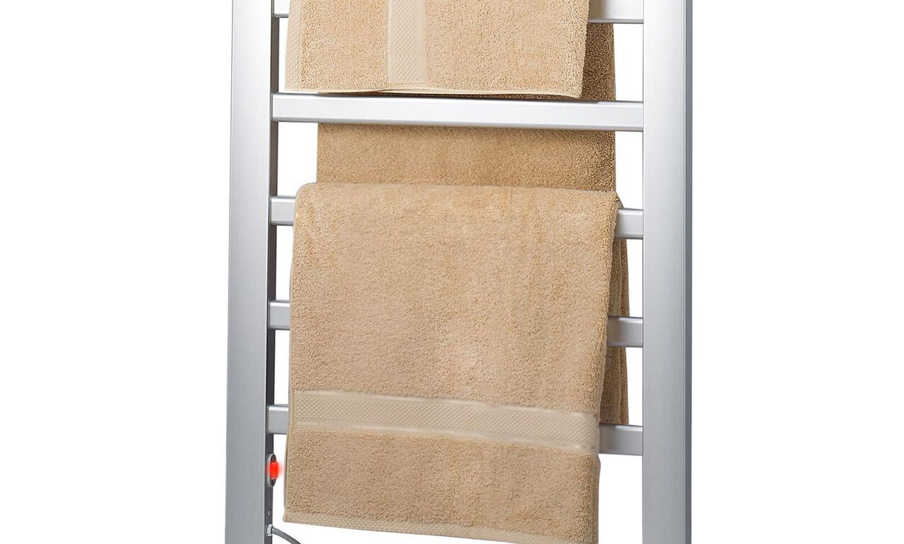 towel warmer_image1.jpg