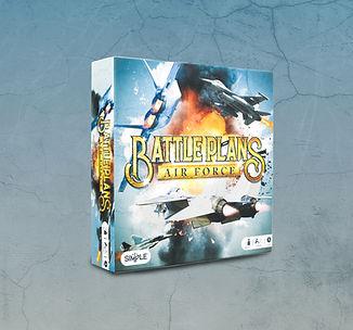 BattlePlans_box.jpg