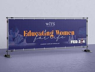 banner_Wits_edited.jpg