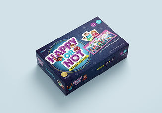 Happy or not game box.jpg