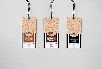 3 bread labels_SMALLER.jpg