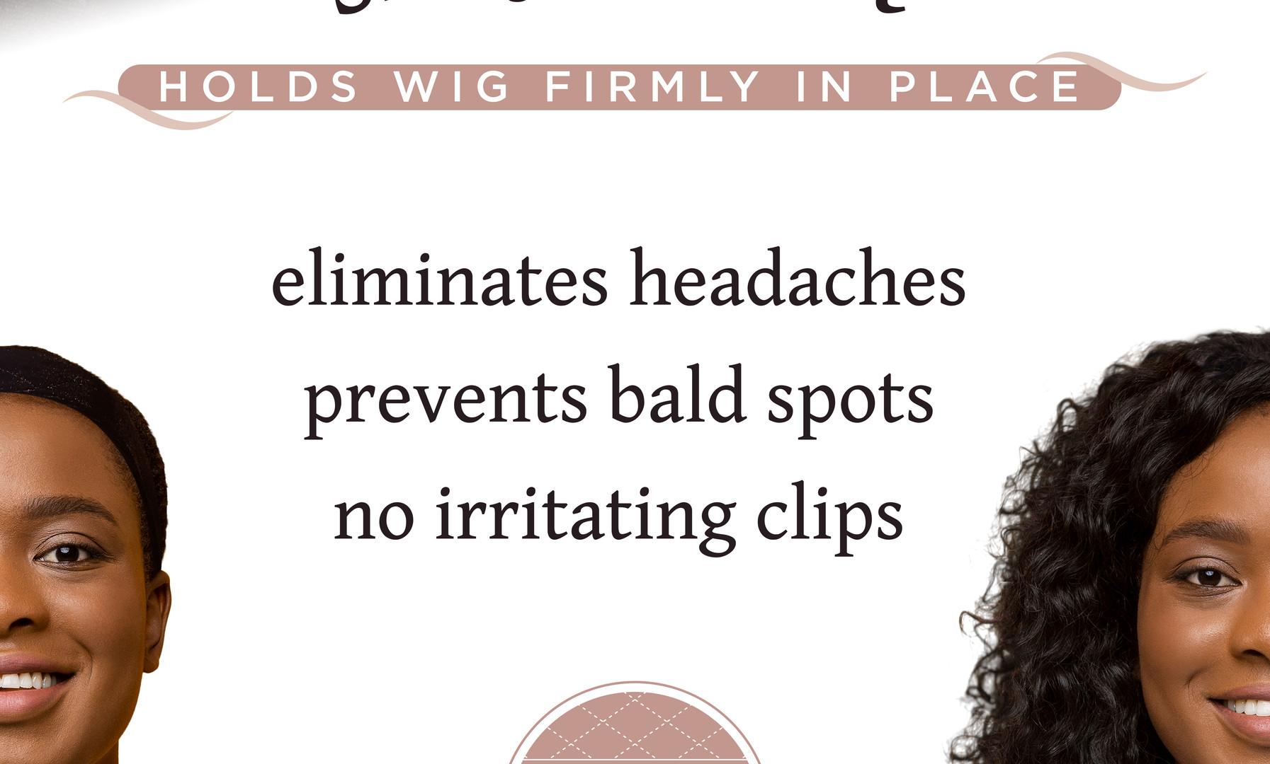 wig grip listing images_brown4.jpg