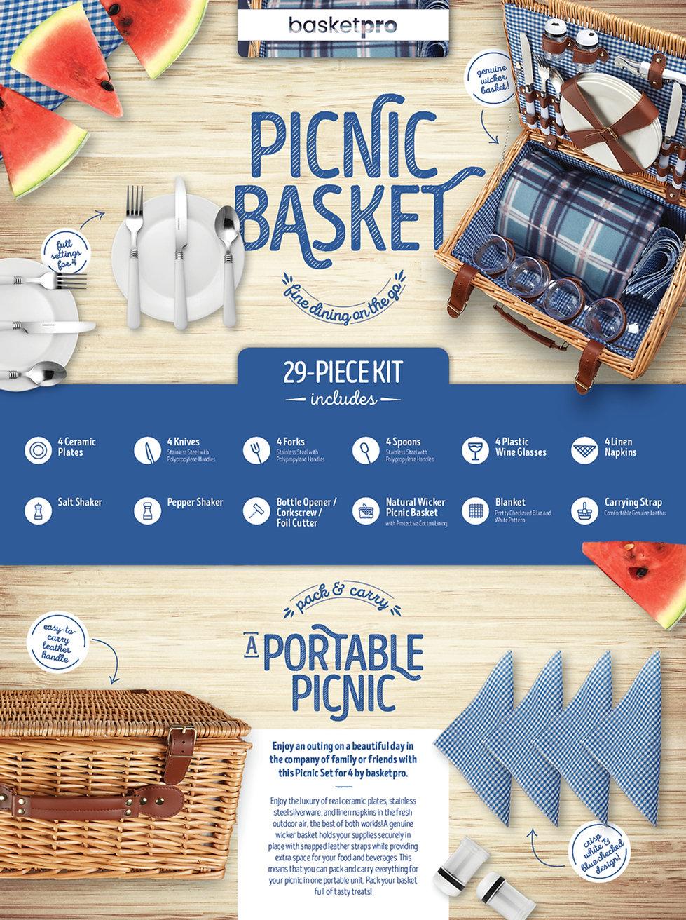 new picnic basket.jpg
