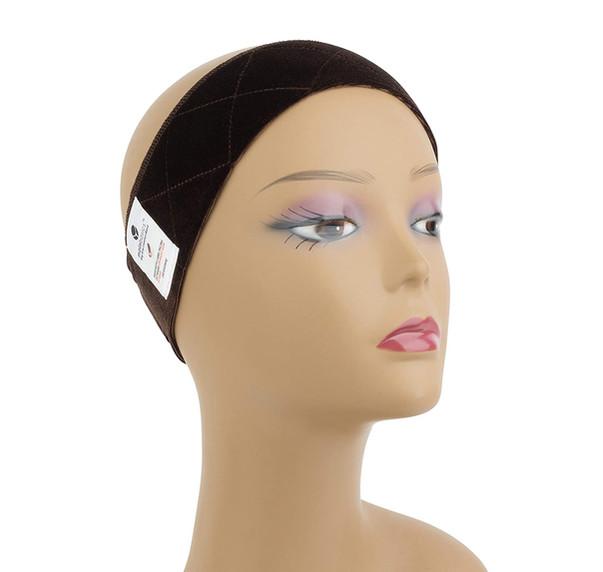 wig grip listing images_brown.jpg