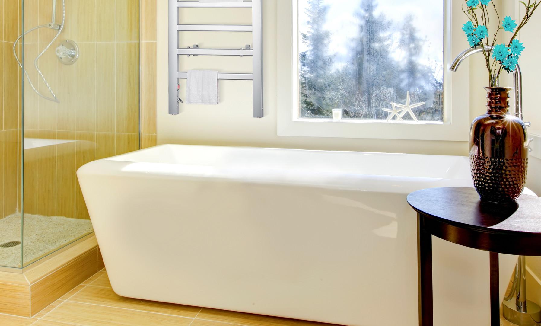 towel warmer_image5.jpg