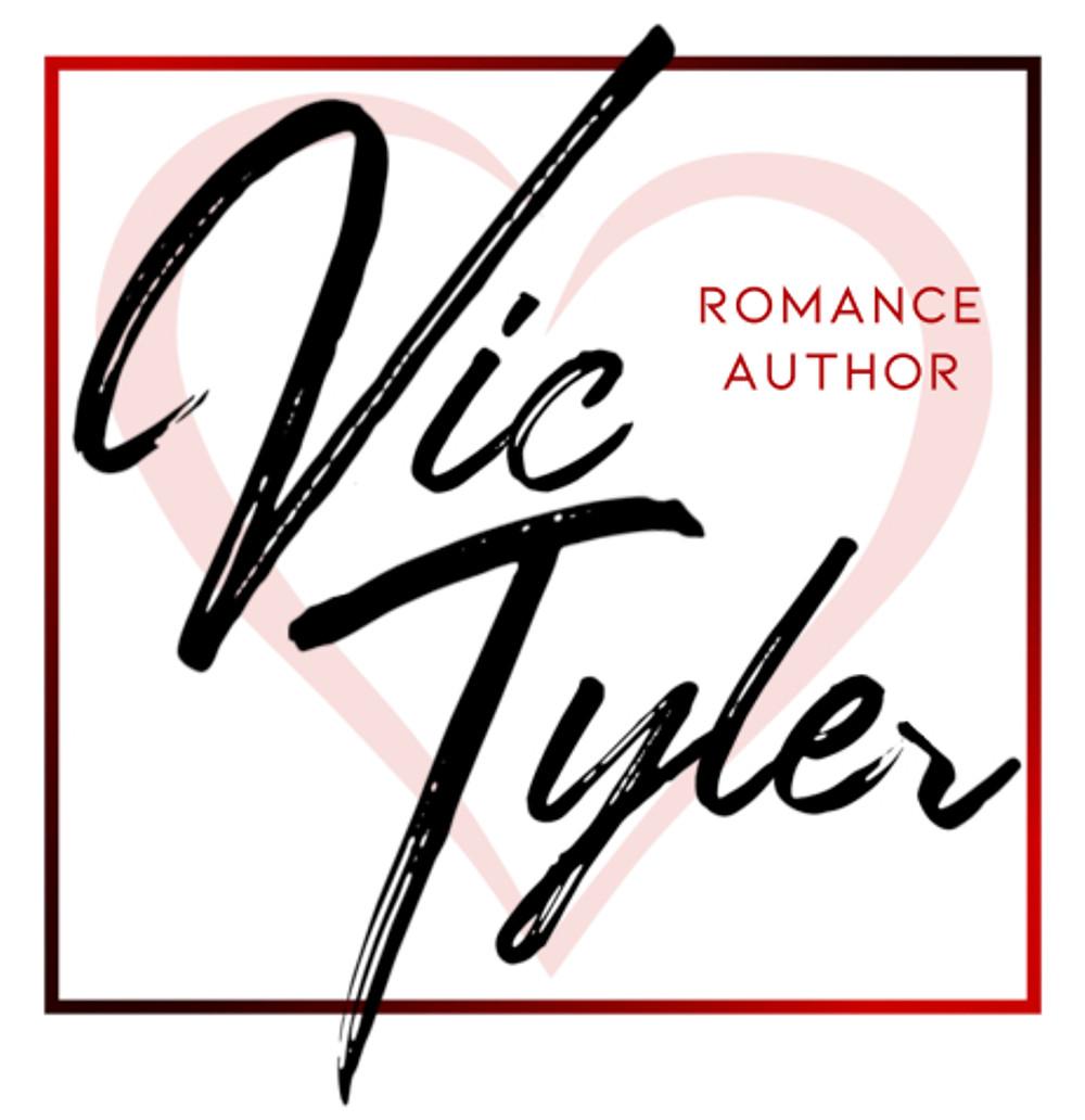 Vic Tyler logo