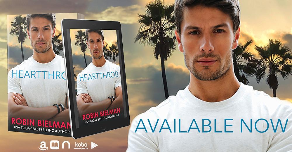 Heartthrob - AN.jpg