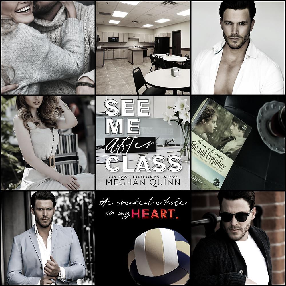 SeeMeAfterClass_collage-6