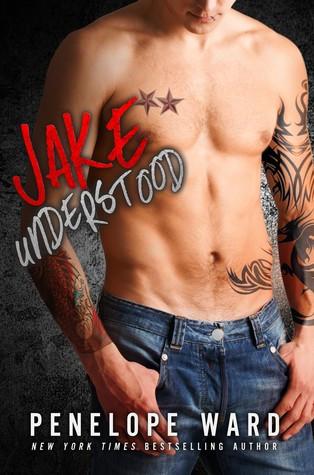 Jake Understood (Jake #2)