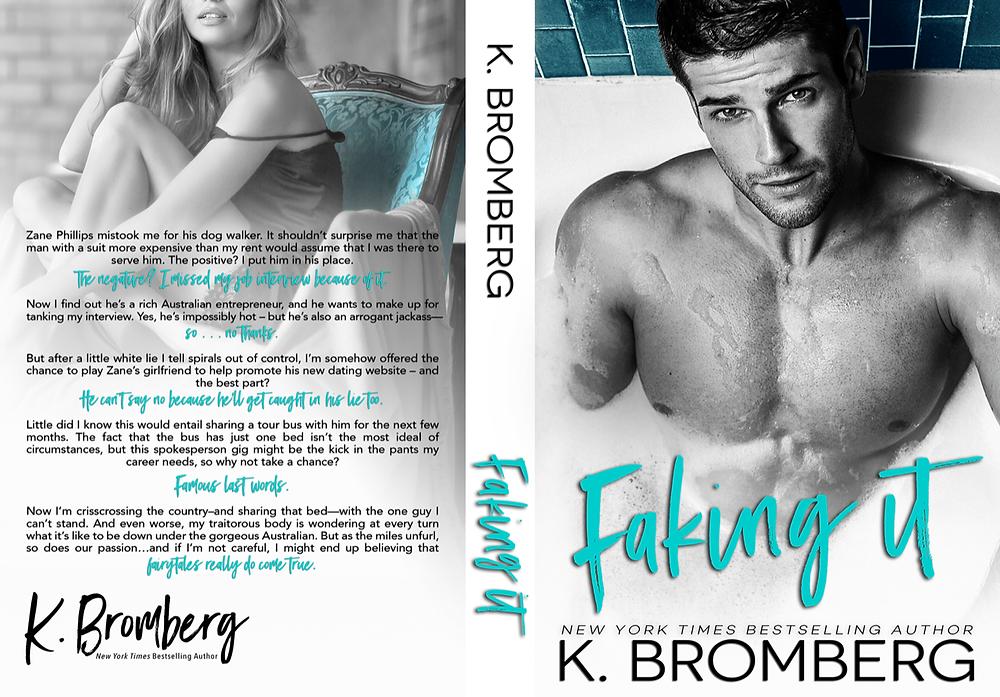 fakingit_kBromberg.png