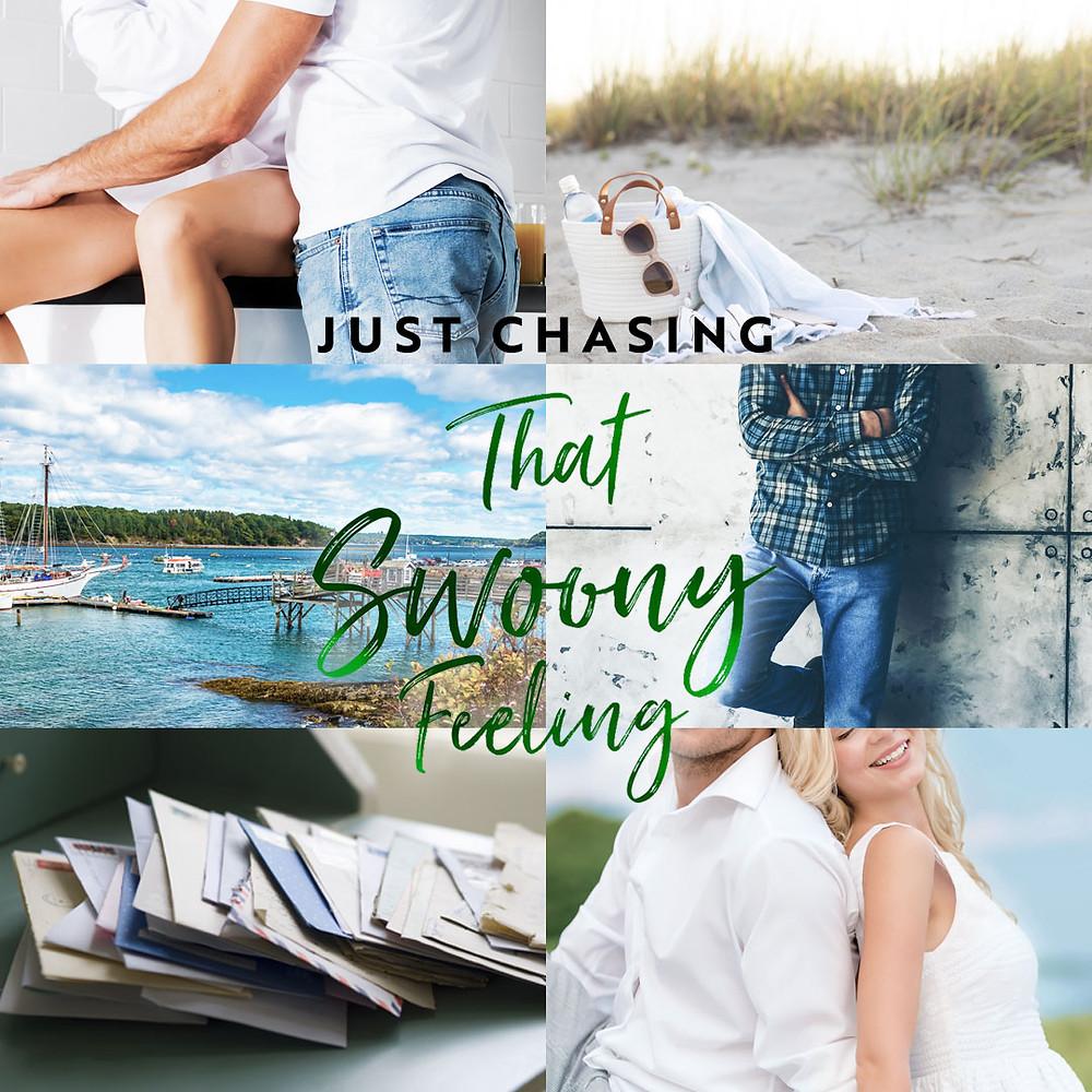 ThatSwoonyFeeling_collage-5