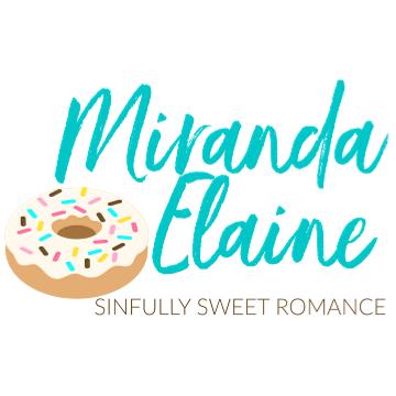 MirandaElaine
