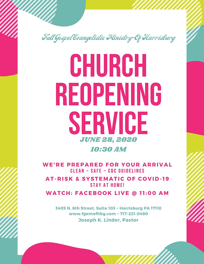 CHURCH REOPENING.jpg