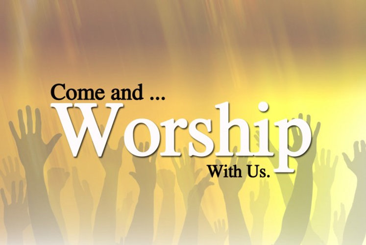 Come Worship With Us.jpg
