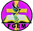 2019 FGEM LOGO1.png