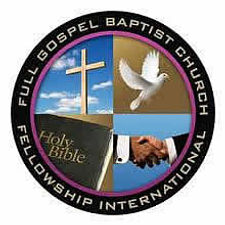FGBCFI Logo.jpg