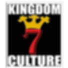 Kingdom_Culture_Black_Final_resized.png