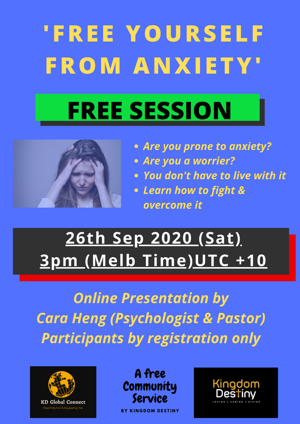 'Free Yourself From Anxiety' (1).png
