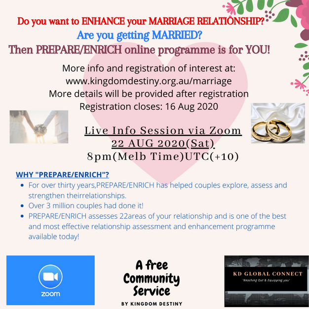 Marriage Flyer.png