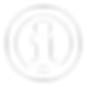 1024px-Infobox_info_icon_edited.png