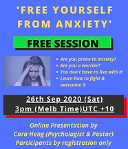 'Free Yourself From Anxiety' (small).png