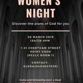 Kingdom Woman program.jpg