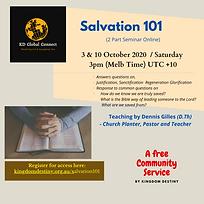 Salvation 101 (2).png