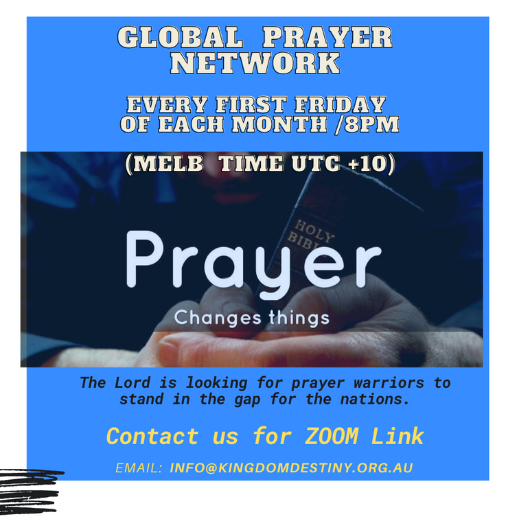 Global Prayer Network ongoing.png