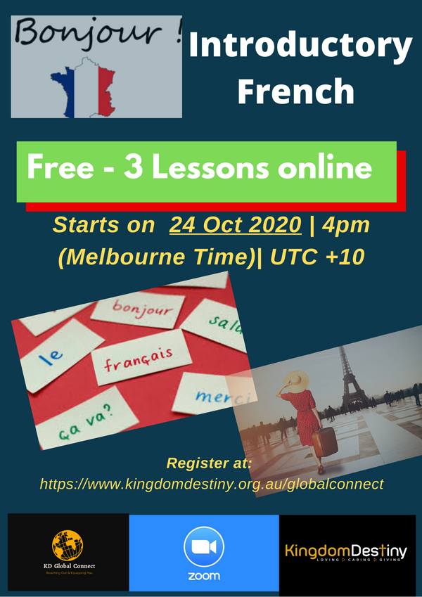 French Lessons (1).png