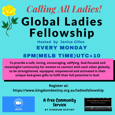 Ladies Fellowship On-going .png