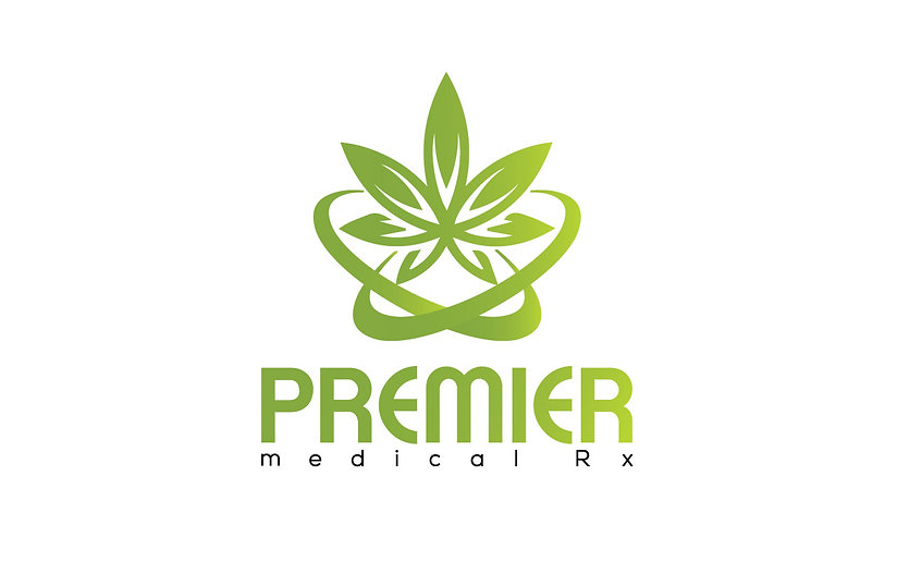 Premier-Medical-Rx (1) logo and trademar