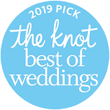 best of the knot 2019.png