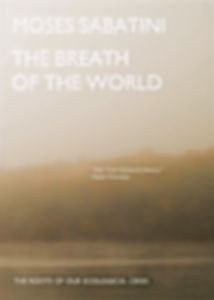 sabatini_breath-world_cover1_edited.jpg
