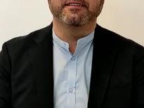 IDAHOBIT 2021 - Grußworte von Bürgermeister Daniel Glöckner