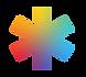 astrik-rainbow.png
