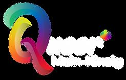 Logo-Quer-Weiss-Text.png