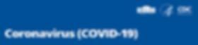 Coronavirus-467x106.png