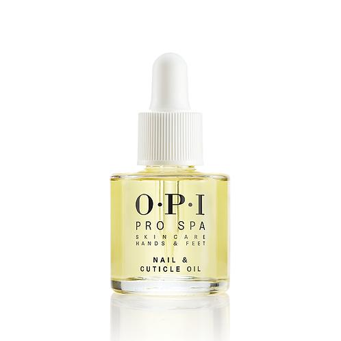 Nail & Cuticle Oil - 8,6ml - OPI