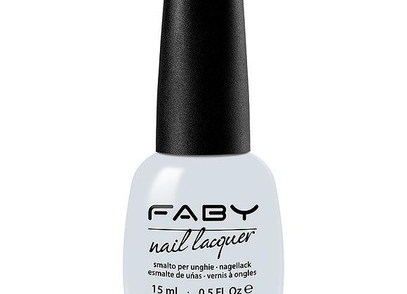 Lightness - Faby nagellak