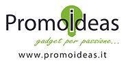 promoideas spazioper 70x100.jpg