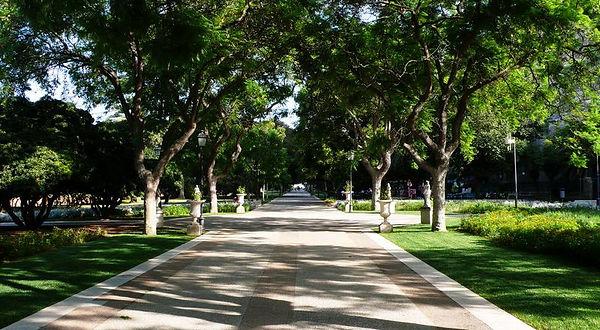 giardini_pubblici01.jpg