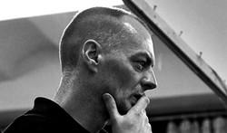 Mark Sieczkarek
